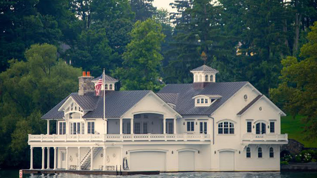Skaneateles boathouse west lake_Ramsgard.jpg
