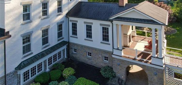Wm. Fuller House Ex_Ramsgard