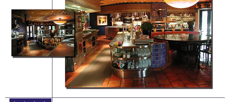 Modern Kitchen Strait-Lane_Ramsgard