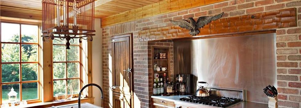 Carriage house Kitchen Skaneateles_Ramsgard.jpg