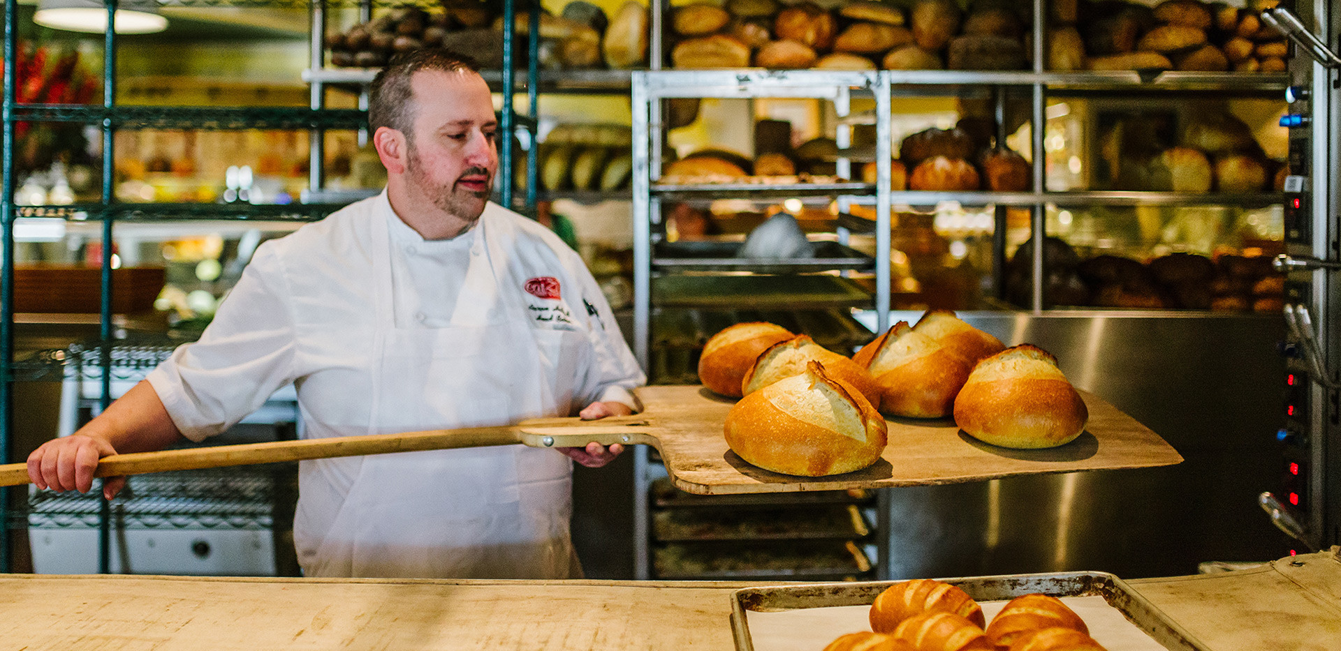 Slide-baker Eatzi's Market Dallas_Ramsgard