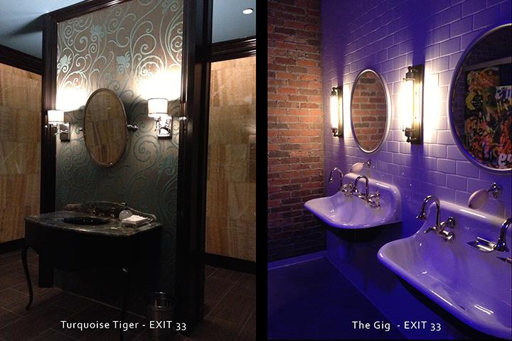 Bathrooms EXIT 33_Ramsgard