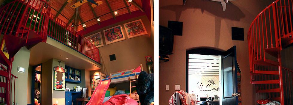 Cool Kids Room Strait-Lane_Ramsgard