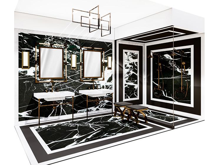 Bathroom art deco web.jpg