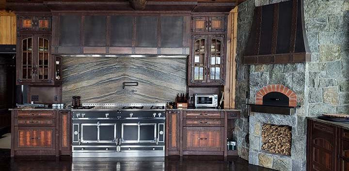 Adiraac Kitchen_Ramsgard