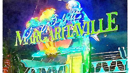 Margaritaville, Destiny, U.S.A