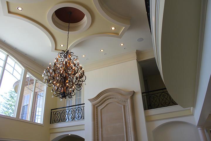 Great Room Ceiling Sketch Italianate Skaneatleles _Ramsgard.jpg