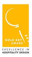 ihmrs-announces-32nd-annual-gold-key-awa
