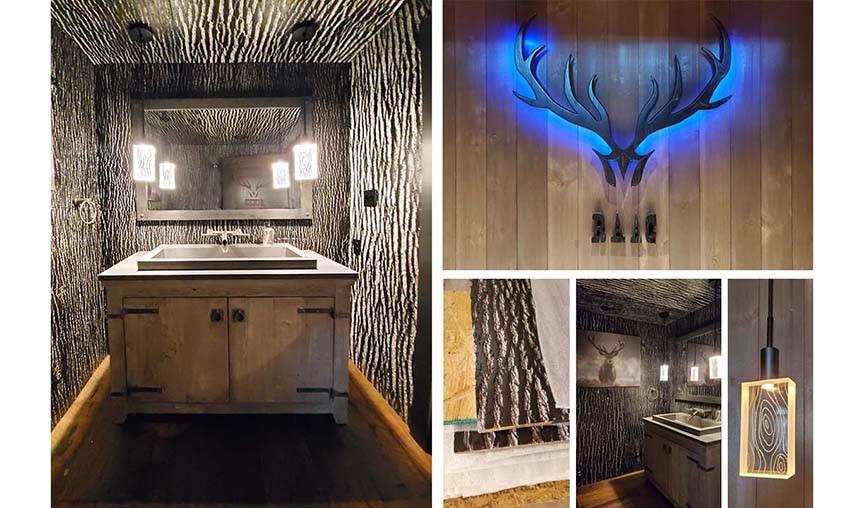 RAAC Bathroom_Ramsgard