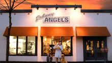Johnny Angel's