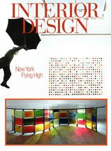 Interior Design September