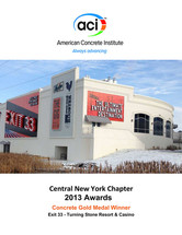 ACI Central New York Chapter1