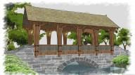 2 covered-bridge4Site Development _Ramsgard