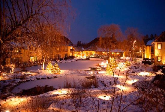 mirbeau-s-winter-wonderland.jpg
