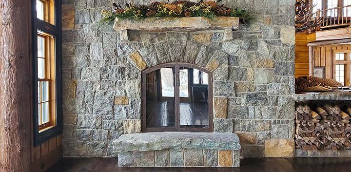 Fireplace_Ramsgard