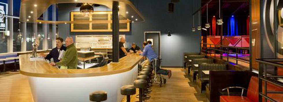 Bar Rendering Atlas Bowling Retro_Ramsgard