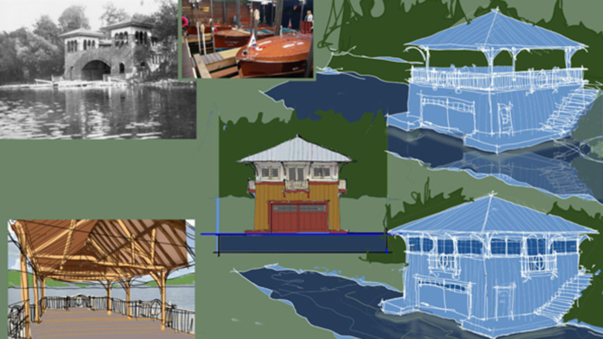 skaneateles boathouse_Ramsgard