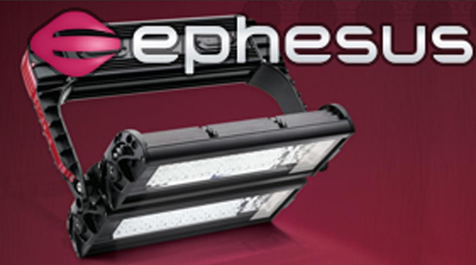 ephesus Product _Ramsgard