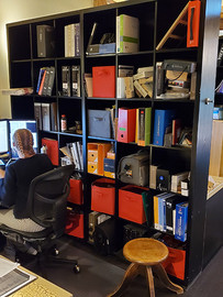 office cube web.jpg