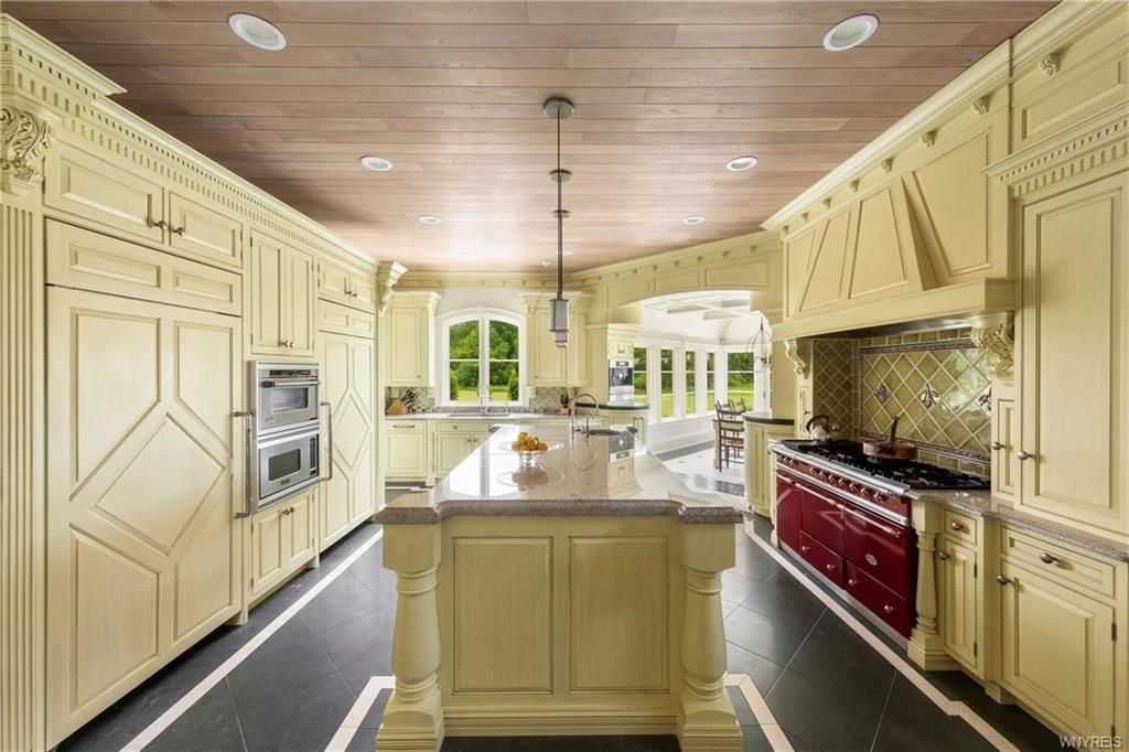 French Country_white__Ramsgard Kitchen.jpg