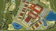 Horse-Ranch-Site-Plan_Ramsgard