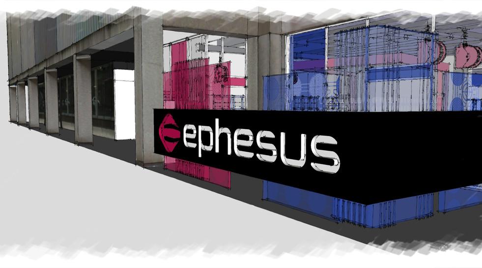 1Interior Ephesus _Ramsgard