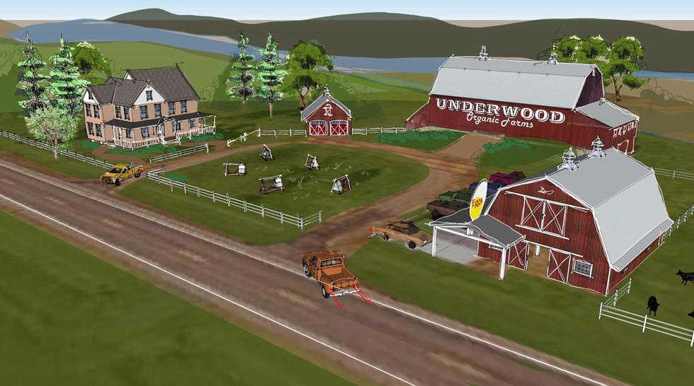 Underwood Organic Farms.jpg