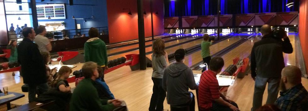 Interior Rendering Atlas Bowling Retro_Ramsgard