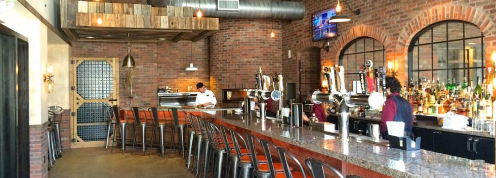 TC3-Coltivare-Ithaca-Loft-Restaurant_Ramsgard