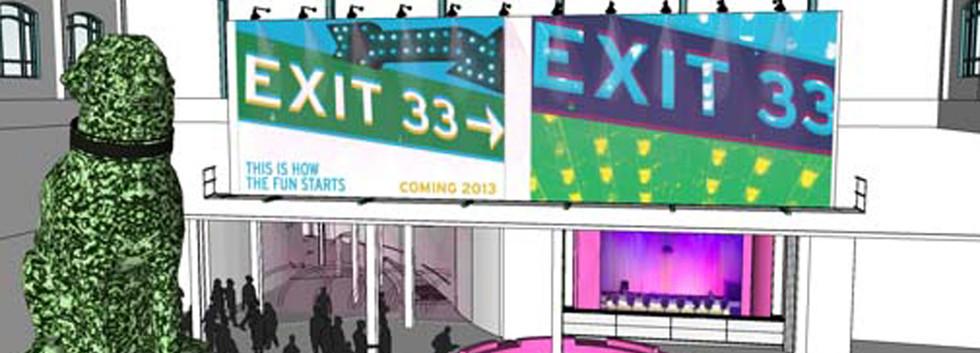 Exit33 Rendering Entrance _ramsgard