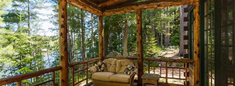 Adirondack Porch_Long Lake_Ramsgard.jpg