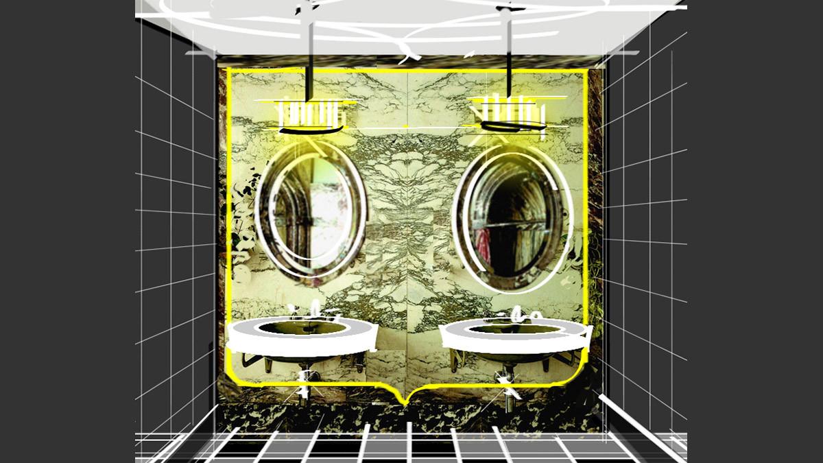 the krebs bath restroom sketch.jpg