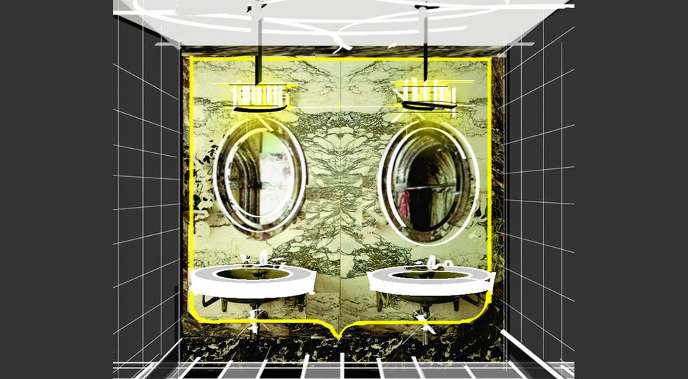 krebs bath.jpg