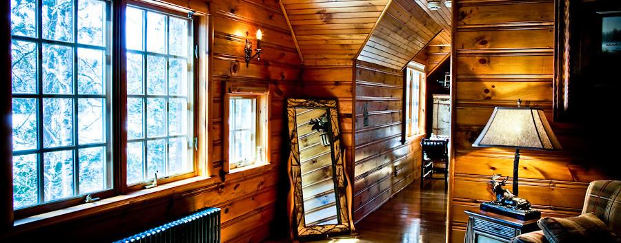 Fox Hill_Long Lake_Adirondack style_Ramsgard