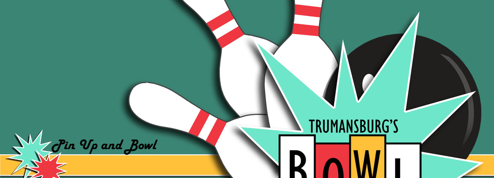 Rendering Atlas Bowling Retro_Ramsgard