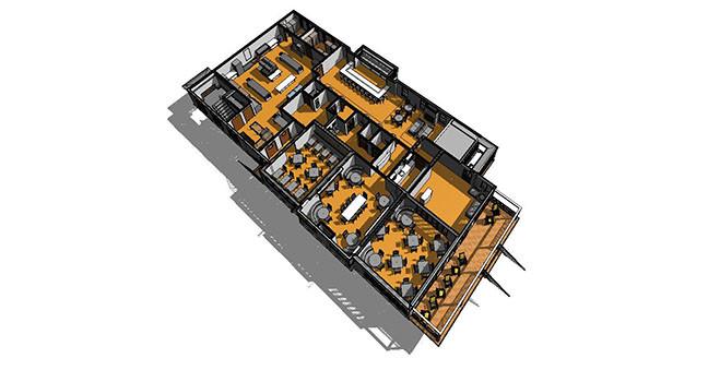 3D PLAN Modified.jpg