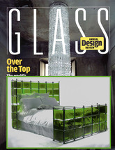 Glass: Annual Review
