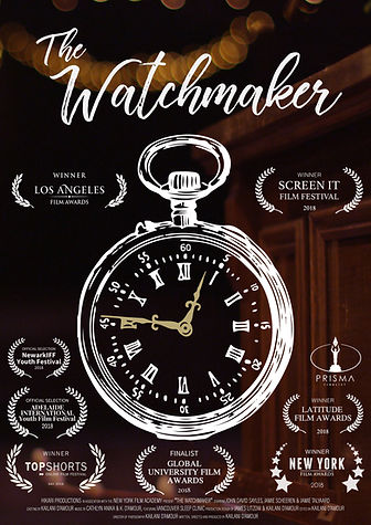 Poster-The-Watchmaker30.04.jpg