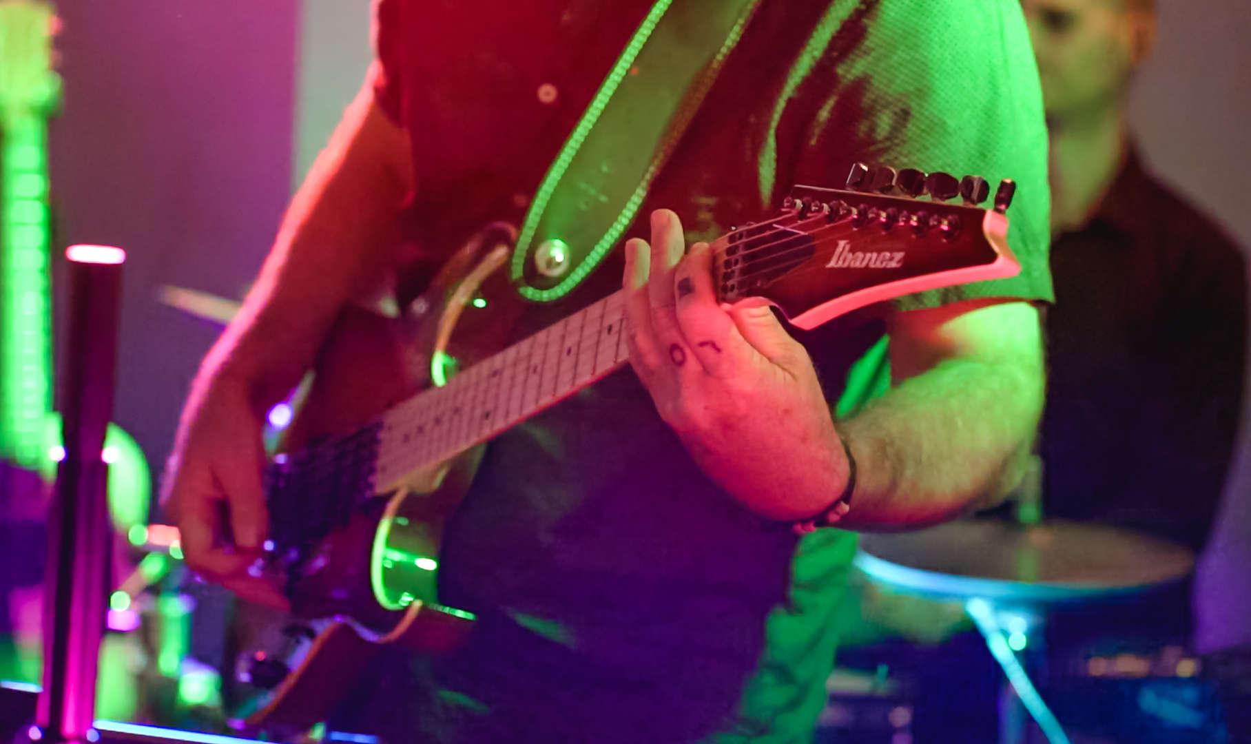 guitarnightclub