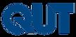 QUT-logo-e1489656628904.png