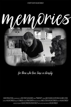 MEMORIES POSTER.jpg