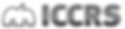 ICCRS_logo.png