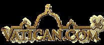 Vatican.com-logo-l.png