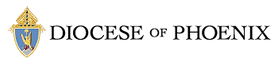 diocese-of-phoenix-logo.png
