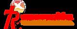 Logo de renovacion 2019.png