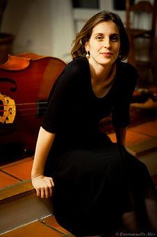 Leïla Soldevila / Jude de Varennes .jpeg
