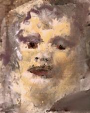 Balzac portrait.png