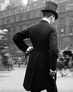 Eudes_à_Londres_1899.png