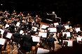 sertir-ambree-mezzo-soprano-Joyce-DiDona