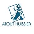 HUISSIER DE JUSTICE ORLEANS